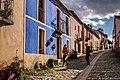 Granadilla Town.jpg