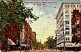 Grand Avenue (NBY 434860).jpg