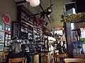 Grand Café Xieje interieur.jpg