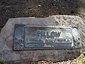 Grand Canyon Pioneer Cemetery - a loving couple.jpg