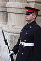 Grand Masters Palace, Valletta, Malta (6620988281).jpg