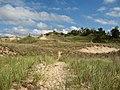 Grand Mere State Park - panoramio.jpg