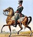 Grande Armée - 1st Regiment of Chasseurs à Cheval.jpg