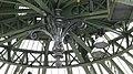 Grande verrière du Grand Palais lors de l'opération La nef est à vous, juin 2018 (2).jpg