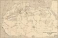 Grandes routes commerciales du Sahara par E Blanc 1889.JPG