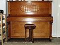Grandma's piano.jpg