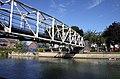 Grandpont Bridge over the Thames (geograph 3310413).jpg