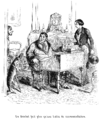 Grandville Cent Proverbes page57.png
