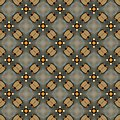 Graphic Patterns 2019 Feb by Trisorn Triboon 15.jpg