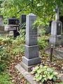 Grave of Antoni Popiel (01).jpg