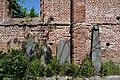 Graven in de Ruïnekerk, Bergen.jpg
