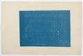 Gravritning - Hallwylska museet - 102500.tif