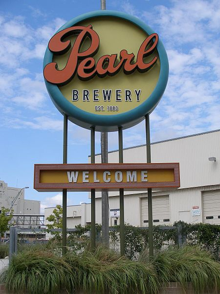 Pearl Brewery Apartments Condos House School Live In