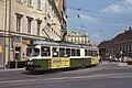 Graz tramways car 278 on line 3.jpg