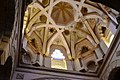 Great Mosque of Cordoba, mihrab area, 10th century (38) (29844165165).jpg