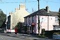 Great Shelford Post Office - geograph.org.uk - 692786.jpg
