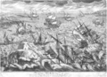 Great Storm 1703 Goodwin Sands engraving.PNG