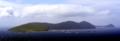 Great blasket island from sibyl head.png