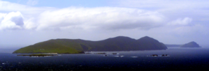 Great blasket island from sibyl head.png