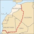 Greater Morocco.svg