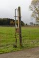 Grebenhain Grebenhain Weidefass Brauchwasser Hydrant.png