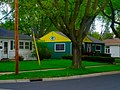 Green Bay Packer Backer House - panoramio.jpg