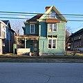 Green House in Parkersburg, WV (25802048365).jpg