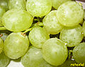 Green grapes (3085570606).jpg