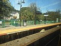 Greenvale LIRR Station; 2018-10-19; 03.jpg