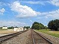 Greenway-railroad-tracks-ar.jpg