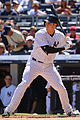 Greg Bird on August 22, 2015.jpg