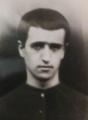 Gregorio Chirivás Lacambra.png