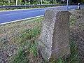Grenzstein 108 KSKP.jpg