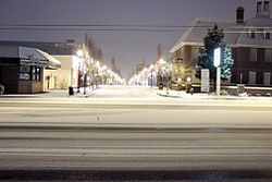 Gresham Oregon01.jpg