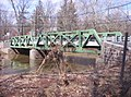 Griggstown Bridge over Millstone River.jpg
