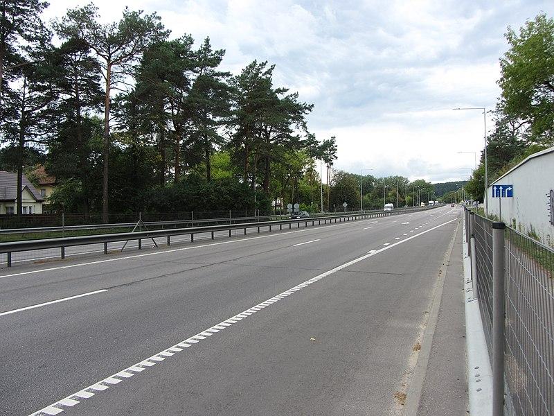 File:Grigiškės, Lithuania - panoramio (19).jpg