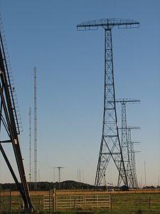 ヴァールベリの無線局の画像 p1_3