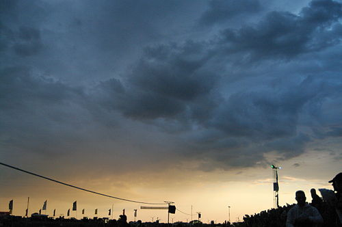 Grimmen nach dem regen 09.07.2011 21-10-53