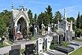 Grinzing (Wien) - Friedhof.JPG