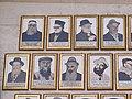 Große Synagoge Tiflis 10.jpg