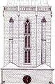 Großen Kirche in Aplerbeck Achteckiger Turmaufbau..jpg