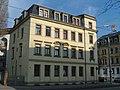 Großenhainer Straße 128.JPG