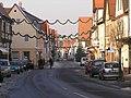 Großwallstadt Hauptstraße 2.JPG