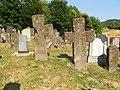 Groblje u Kozelju - panoramio (3).jpg