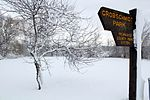 Grobschmidt Park Sign ~ Milwaukee County Park System.jpg