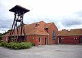Groendalslund Kirke Roedovre Denmark.jpg