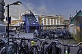 Groningen - zuidelijke stationsingang (2).jpg