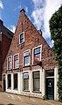 Groningen Visserstraat 55-57 RM.jpg