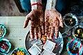 Groom hands in India (Unsplash).jpg