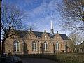Grote Kerk Leeuwarden.jpg